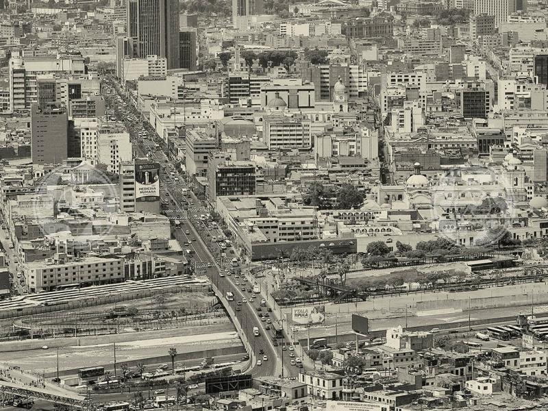 20-0019 Lima