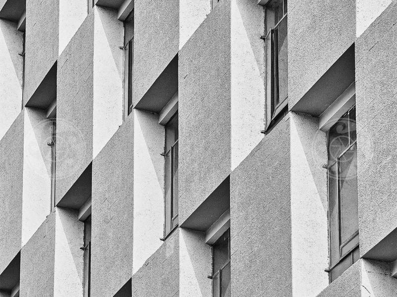 20-0014 Edificio